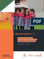 10 LINEAMIENTOS DE ATENCIÓN A SITUACIONES CRÍTICAS.pdf