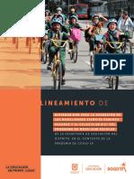 09 LINEAMIENTOS BIOSEGURIDAD PARA LAS OPERACIONES.V1.pdf