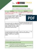 SESIÓN 05 de OYC - Factores autoprotectores