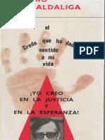 378223199-Pedro-Casaldaliga-CREDO-PDF.pdf