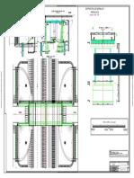 Dispozitia-Generala.pdf