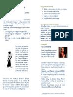 contenu-formation-Spécial-avocates-2015-