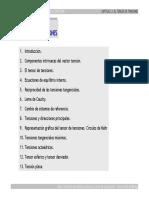TENSOR DE TENSIONES.pdf