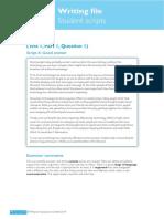 PTP_Adv_Writing_File_Essay.pdf