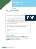 PTP_Adv_Writing_File_Informal_Letter.pdf