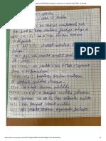 1.Biologia-ca știință.Științe biologice și metode de cercetare (9 sept. 2020, 12_14).png