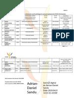 CPR_Filiala_Valcea_-_Lista_voluntari_COVID-19_-_actualizat_01.04.2020 (1).pdf