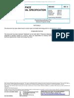 AMS3662D.pdf