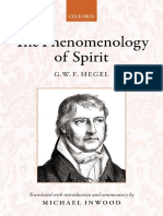 Phenomenology_of_Spirit_-_Inwood.pdf