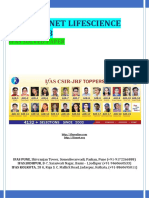 IFAS_LIFESCIENCE_JUNE18.docx