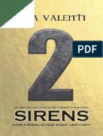 Sirens 2 - Lena Valenti.pdf