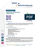 sanitizant-antimucegai-emex-forte.pdf