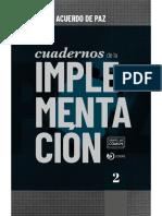 ColecciónCuadernos_02_Las-fuerzas-políticas-en-contienda