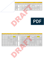 proposed  Final Exam for Fall 2016-V2.pdf
