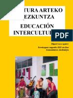 educacion_intercultural5