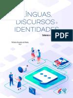 Um estudo das inteligências múltiplas no Ensino Fundamental II .pdf