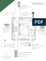 Mostra Artefacto 2020 - especificações.pdf (1)