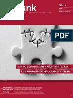 diebank_07-2019_Top-100