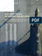 R2P and the US Intervention in Libya ( PDFDrive.com ).pdf