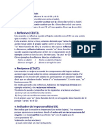 TIPOSDESE.pdf
