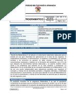 Contenido programatico Matemáticas 2.pdf
