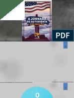 AJORNADADOAUTODIDATAEMINGLSv3.pdf