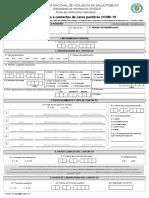 346_Seguimiento_Contactos_2020.pdf