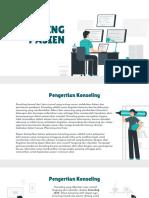 Konseling Pasien-dikonversi.pdf