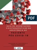GUIA-DE-ORIENTAÇÕES-FISIOTERAPÊUTICAS-NA-ASSISTÊNCIA-AO-PACIENTE-PÓS-COVID-19.pdf