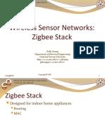 wsn-networking-zigbee