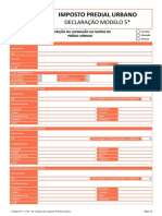 modelos-formularios_editaveis_imposto-predial-urbano-ipu_imposto-predial-urbano-declaracao-modelo-5
