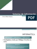 Arquitetura de um Sistema de Computação.pdf