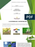 ACTIVIDAD 5 Sostenibilidad y Sustentabilidad (2)