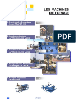 Machines de Forage.pdf