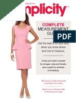 simplicity-complete-measurement-guide.pdf