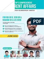 Edutap June 2020