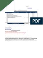 3WL - CONFIGURADOR GERAL E CONVERSOR ESTOQUE - FY20.pdf