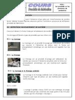 1 Procédé fab.pdf