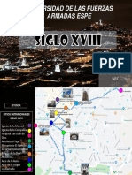 Lisintuña _Cordonez _Joselyn_Mapa Siglo XVIII