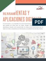 Herramientas y Aplicaciones Digitales_PEA