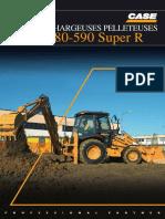 92290848580-590-sr-fr-pdf