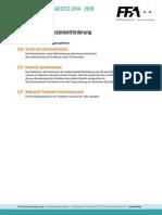 Drehbuch-_und_Treatmentfoerderung.pdf