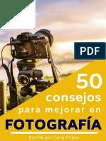 50 CONSEJOS.pdf