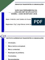 Apresentacao_PFC_Amandio