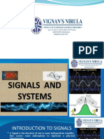 Classification-of-Signals-Systems unit1.ppt