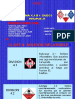 EXPOCISION DE CLASE 4