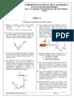 Analisis Vectorial - 2019 - 1-1.pdf