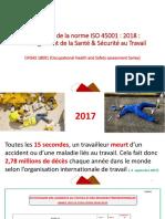 EXIGENCES DE LA NORME ISO 45001 A ENVOYER-converted (1).pdf