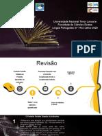 Materiais de revisão aos alunos.pptx