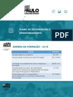 Formações introdutórias de recuperação e aprofundamento - Dia D - 21-08-2020 (1).pdf